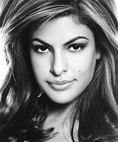 Eva Mendes Wallpapers Awesome