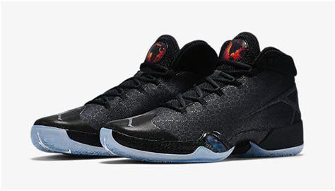 Jordan Kawhi Leonard Apparel   SneakerFits.com