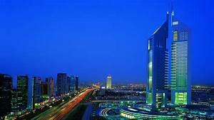 Affluence Magazine Jumeirah Emirates Towers - Affluence