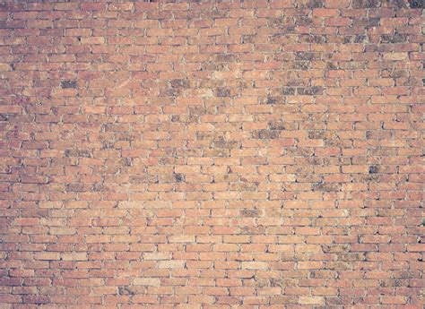 home design store brick wall photo by shoot n 39 design shootndesign on