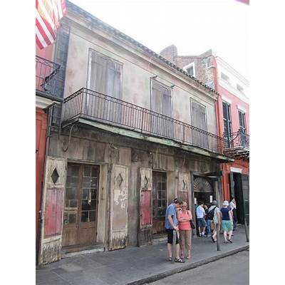 577 best new orleans style images on Pinterest