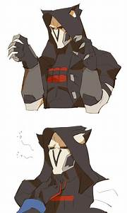 1034 Best Images About Overwatch On Pinterest Gabriel