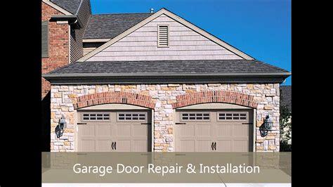 Garage Door Repair Fort Lauderdale by Fort Lauderdale Fl Garage Door Repair 954 780 3920