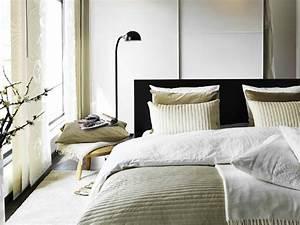 Ikea Tapis Chambre : tapis ikea beige photo 4 10 tapis de chambre beige ~ Teatrodelosmanantiales.com Idées de Décoration