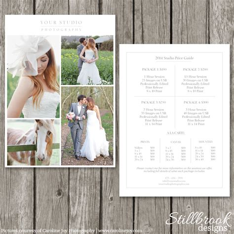 Modern Photography Price List Template Deals  Infoparrot. Wedding Events Austin. Wedding Toast Quotes From Movies. Wedding Jukebox Hire Melbourne. Stress Free Wedding Ideas. Yellow Floral Wedding Invitations. Photography Wedding Contract Template Free. Wedding Gatecrash Food. Outdoor Wedding Venues Rio Grande Valley