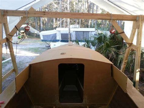 Cuddy Cabin Boat Builders by Great Alaskan 28ft Boat Build Cuddy Cabin Looking