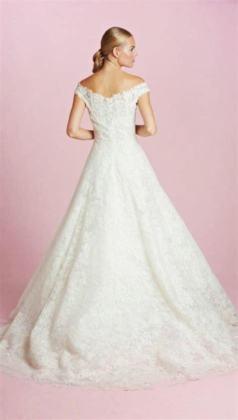 amal clooneys wedding dress grace kennedy