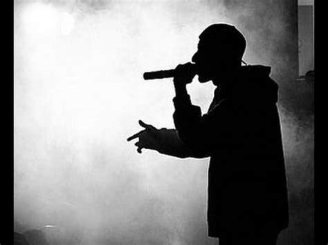 spanish rap mix cuba mexico venezuela panama colombia