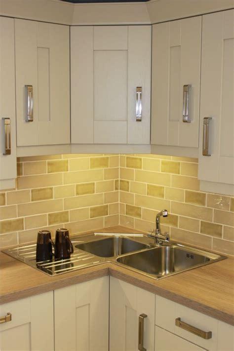 kitchen cabinets modern 23 best kitchens corner sinks images on 3111