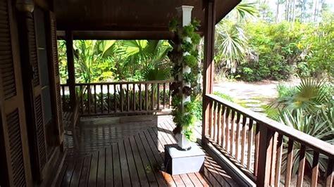 replenishing tower  watering indooroutdoor garden