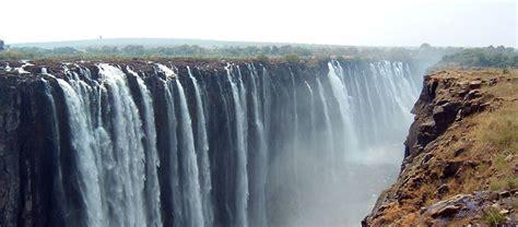 sambia land und leute nactoday