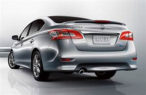 2015 Nissan Sentra Vs  2015 Hyundai Elantra