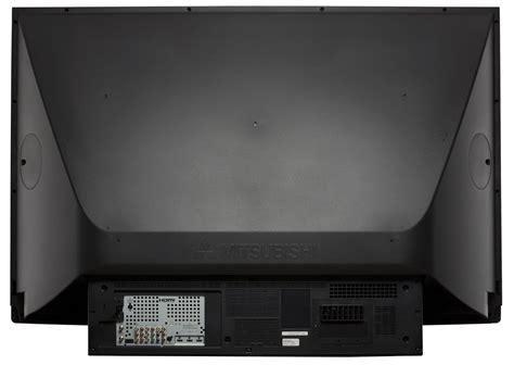 Mitsubishi Wd 65735 by Mitsubishi Wd 65735 65 Dlp Hdtv Your Electronic Warehouse