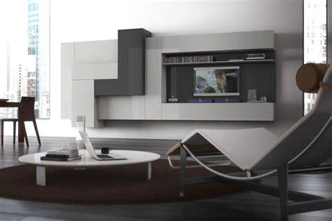 Black High Gloss Living Room Furniture Gallery