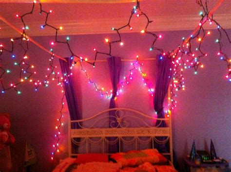 colored lights for room lighting solutions for the kid s room 1000bulbs