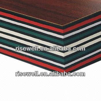 buy wood laminate sheets buy wood laminate sheets 28 images best burma teak wood laminate sheet best rate buy all