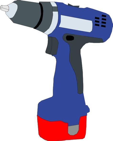 drill makita clip art  clkercom vector clip art