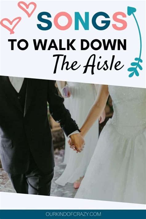 Available with an apple music subscription. Pin on Outdoor weddings