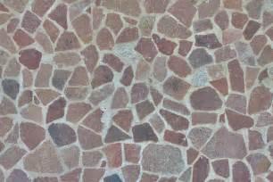 flooring tiles texture high resolution seamless textures stone giraffe floor