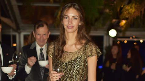 Rose Hanbury's Friends React To Prince William Cheating