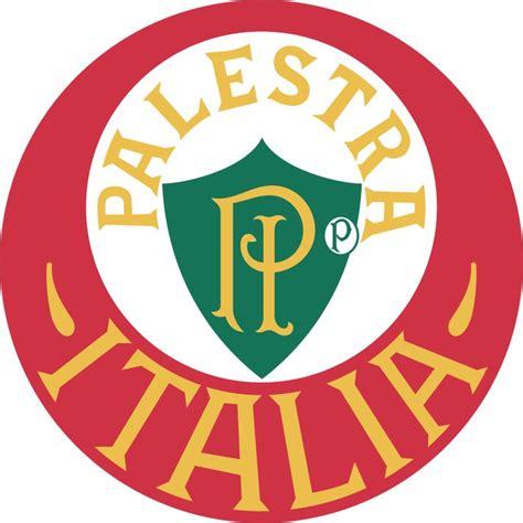 Palmeiras - BRA: 1914   Símbolo do palmeiras, Jailson ...