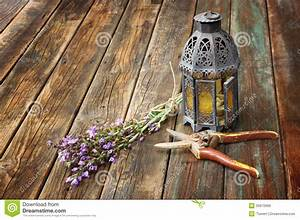 Ciseaux De Jardin : lampe orientale de vintage usine sage et ciseaux de ~ Edinachiropracticcenter.com Idées de Décoration