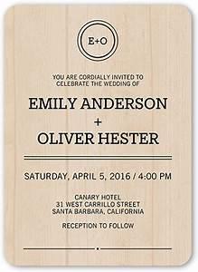 brown wedding invitations custom affordable wedding With cheap wedding invitations shutterfly