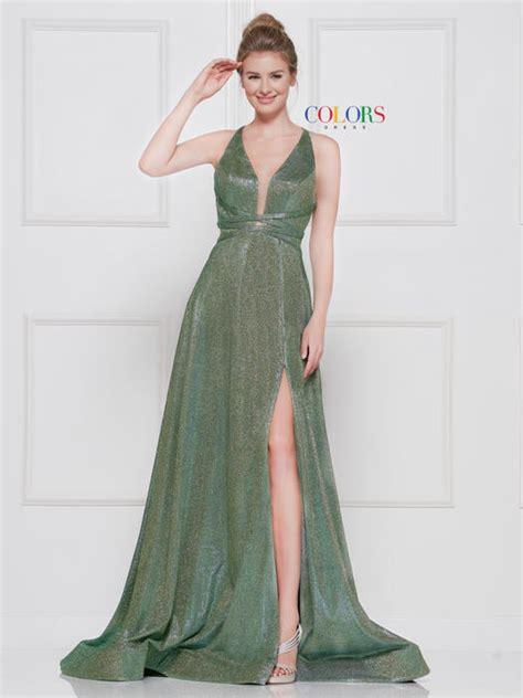 color prom dress colors prom dresses