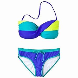 Juniors Neon Swim Collection Opens in a new window