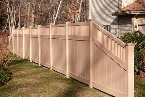 fencing     set boundaries  life herzogs