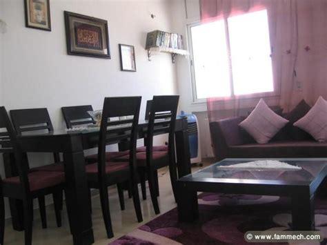meuble de bureau occasion tunisie meuble occasion tunisie avec prix table de lit a roulettes