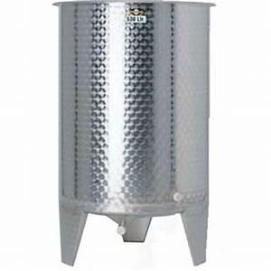 Tauchsieder Mit Thermostat : weinbeh lter edelstahl industrie schmutzwasser tauchpumpen ~ Eleganceandgraceweddings.com Haus und Dekorationen