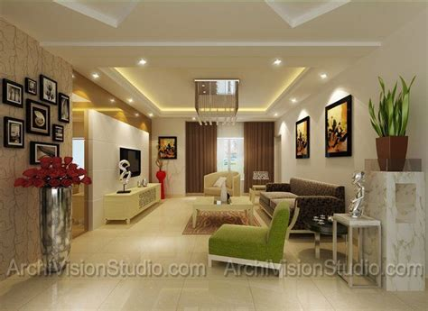 model home interior design model home interior decorating marceladick com