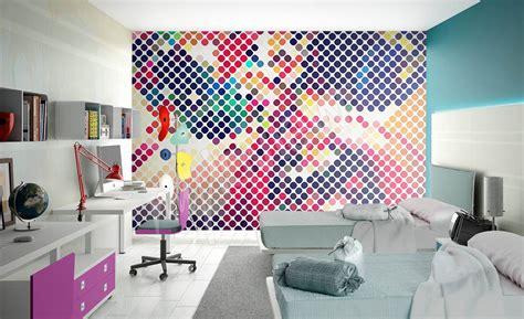 papier peint york pour chambre papier peint chambre ado garon papier peint chambre ado