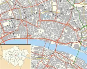 File City Of London Uk Location Map Svg