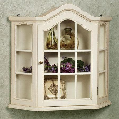 wall curio cabinet walmart wall curio cabinet home furnishing