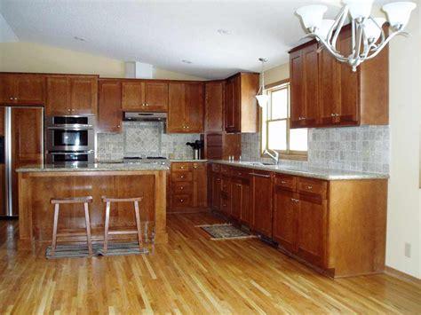 Flooring For Kitchen Ideas. Kitchen Aid Induction Cooktop. Valley Kitchen. Kitchen Backsplash Height. Kitchen Cabinet Contact Paper. Express Kitchens Orange Ct. Paint Kitchen Sink. Tiled Kitchens. Kitchen Cabinet Discount