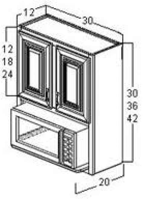 how wide is a microwave cabinet home improvement where to put that microwave tips and