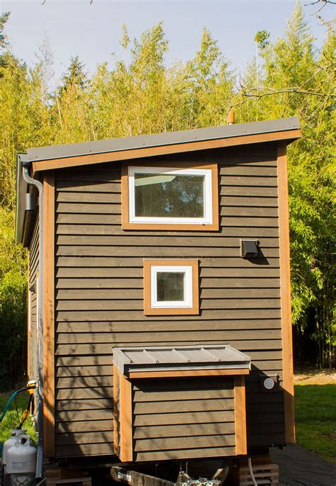 hikari box tiny house plans padtinyhousescom