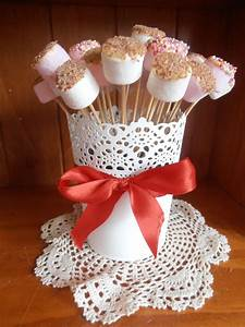 40, Christmas, Party, Decorations, Ideas, You, Can, U0026, 39, T, Miss