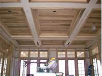tongue and groove ceiling tongue and groove planks – salmaun.me
