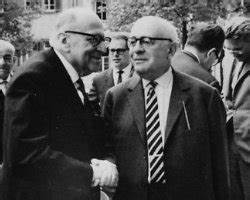 Max Horkheimer ... Postcolonialism Theory Quotes