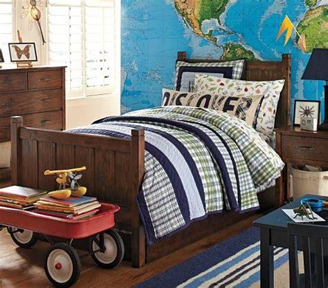 images  kids beds  pinterest wide plank