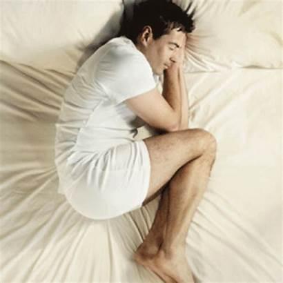 Sleep Stages Position Sleeping Tight Behind Buzzfeed