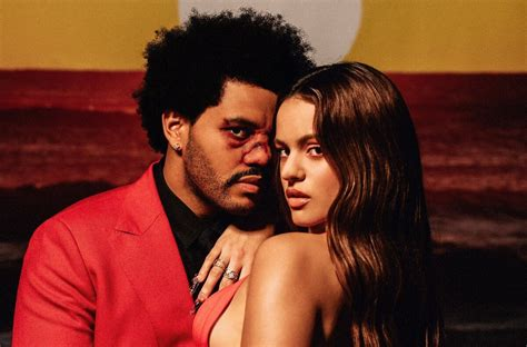 Dedicated to sharing and discussing anything and everything related to the weeknd. Who's is The Weeknd's girlfriend right now? Delve into his ...