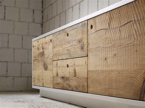 costruzioni idrauliche dispense madia in legno con ante a battente tola madia con