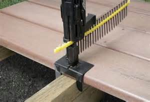 best new building products of 2011 simpson strong tie