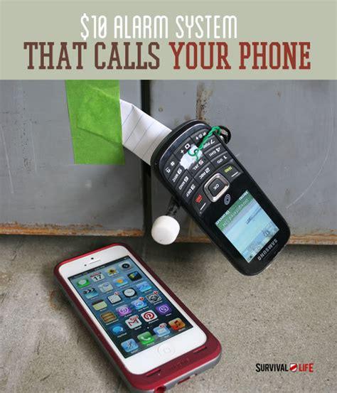 cool diy gadgets     impress  friends