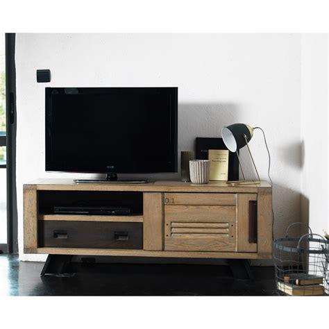 meuble bureau porte coulissante meuble a porte coulissante dootdadoo com idées de