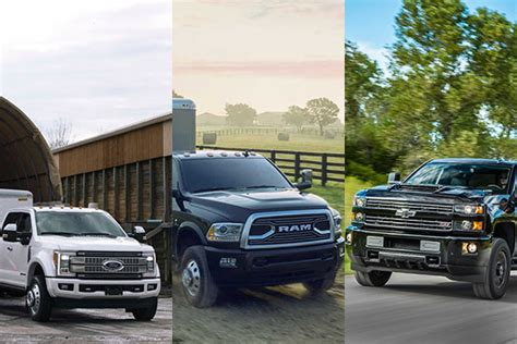 2015 Truck Comparison by 2015 Truck Comparison Auto Express